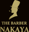 THE BARBER NAKAYA